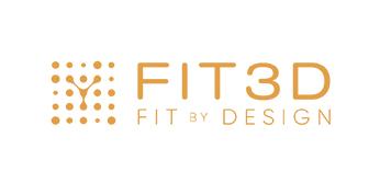 Fit3D-Logo-011